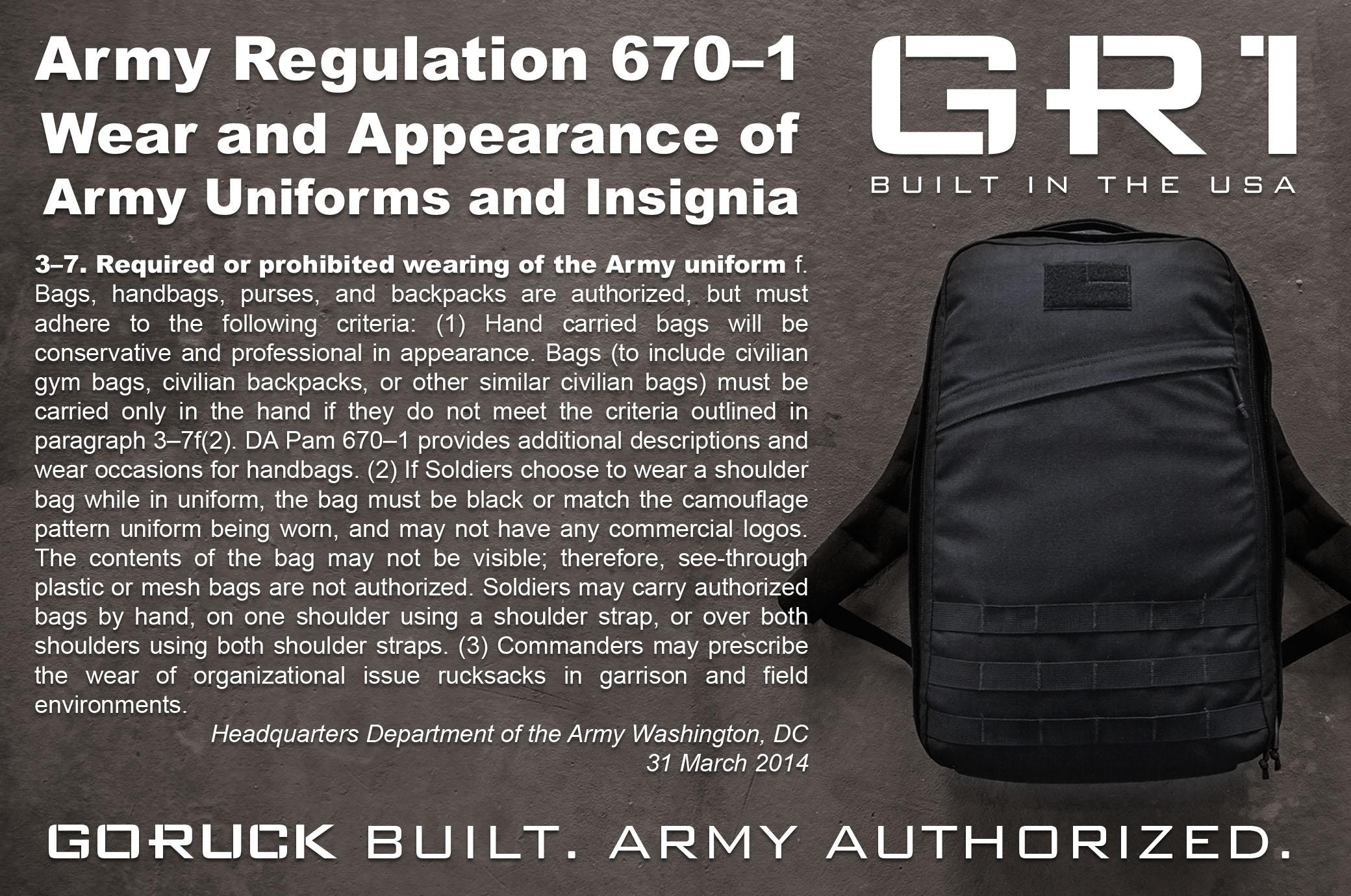 GR1_670-1