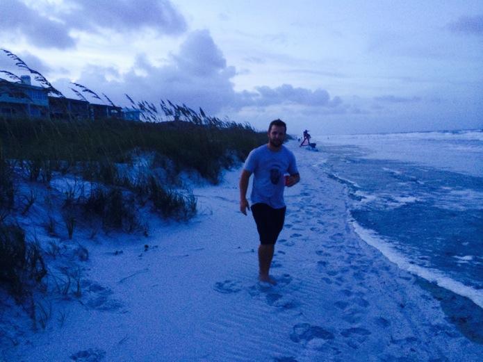 Lee_Jax Beach_Florida