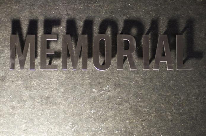 Pentagon Memorial_03