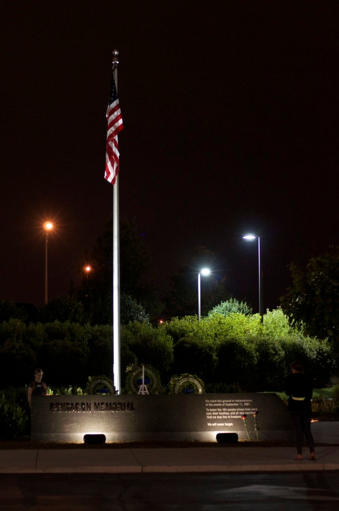 Pentagon Memorial_04
