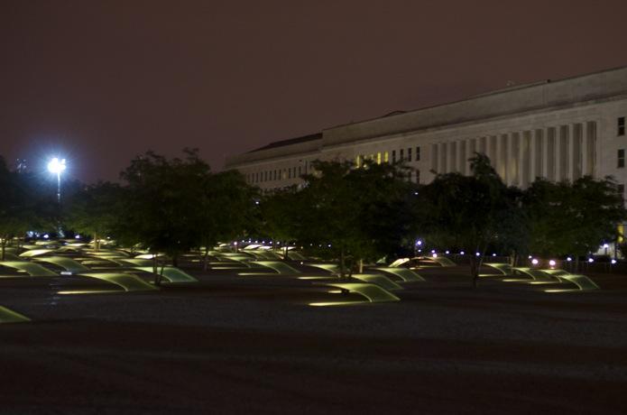 Pentagon Memorial_06
