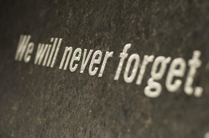 Pentagon Memorial_12