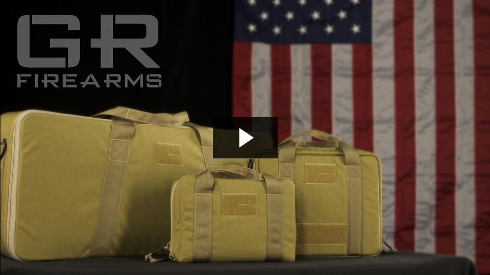 firearms_gear_explained_thumb