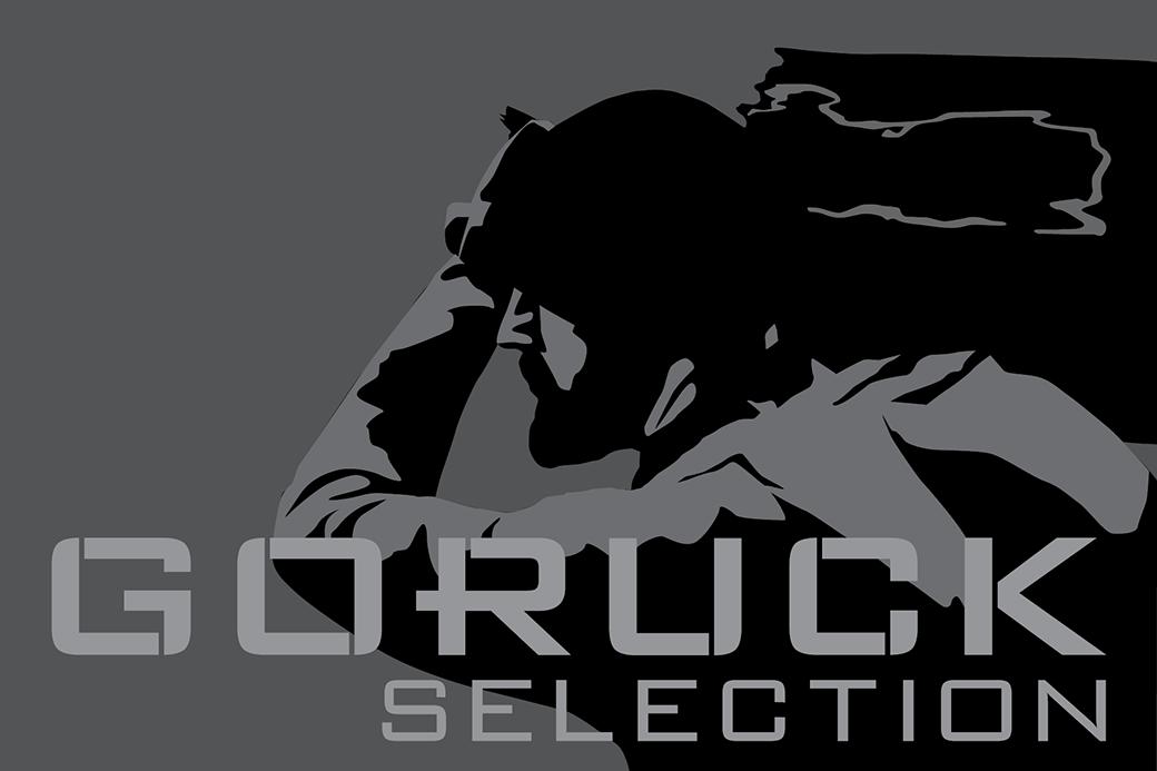 selection_1040