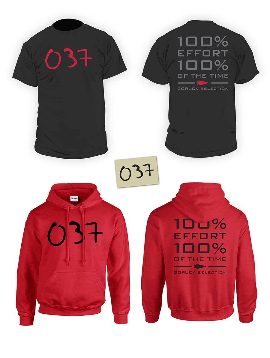 037_hoodie_shirt_bundle