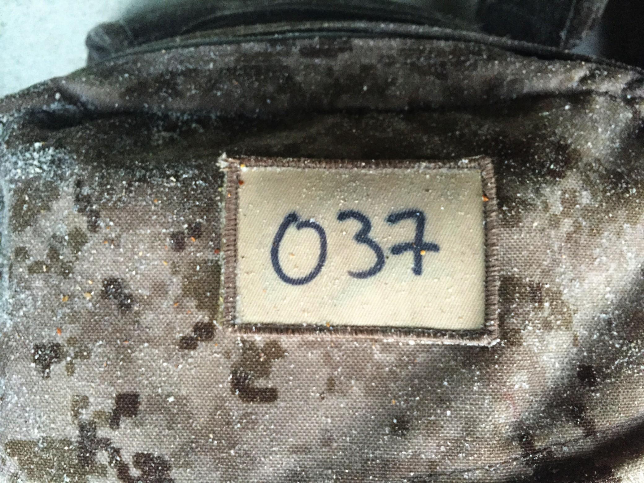 037_patch