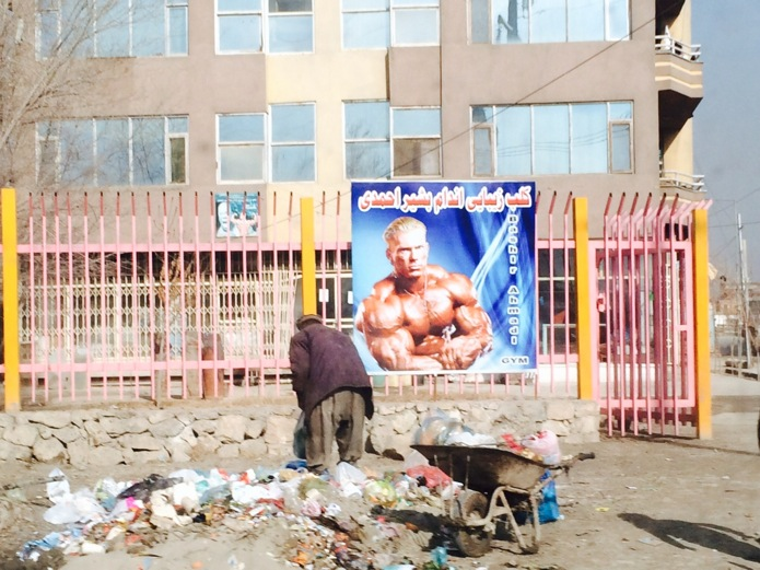 afghanistan_val_02_muscle gym