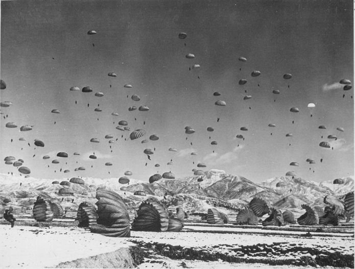 NATO_airborne-operations
