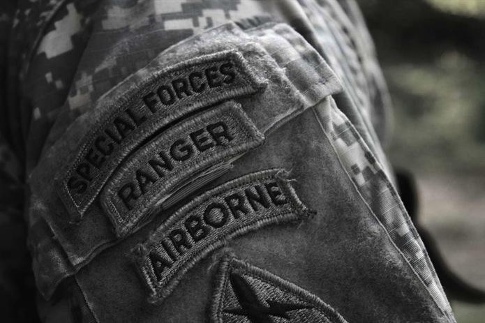 sf-ranger-tab