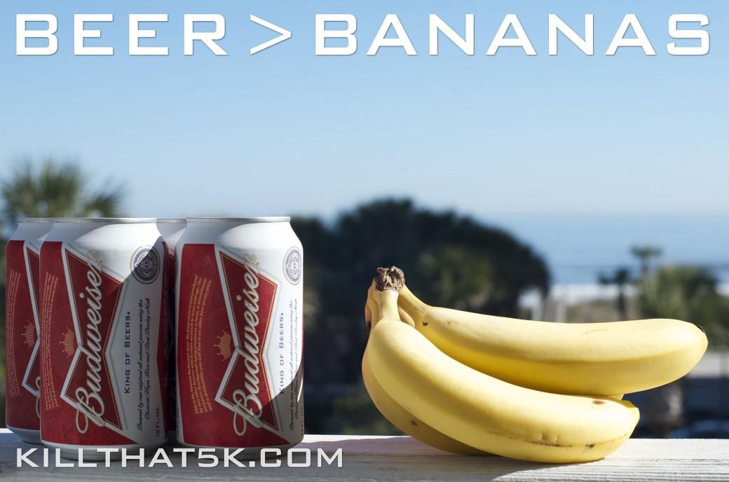 141209_beer_bananas