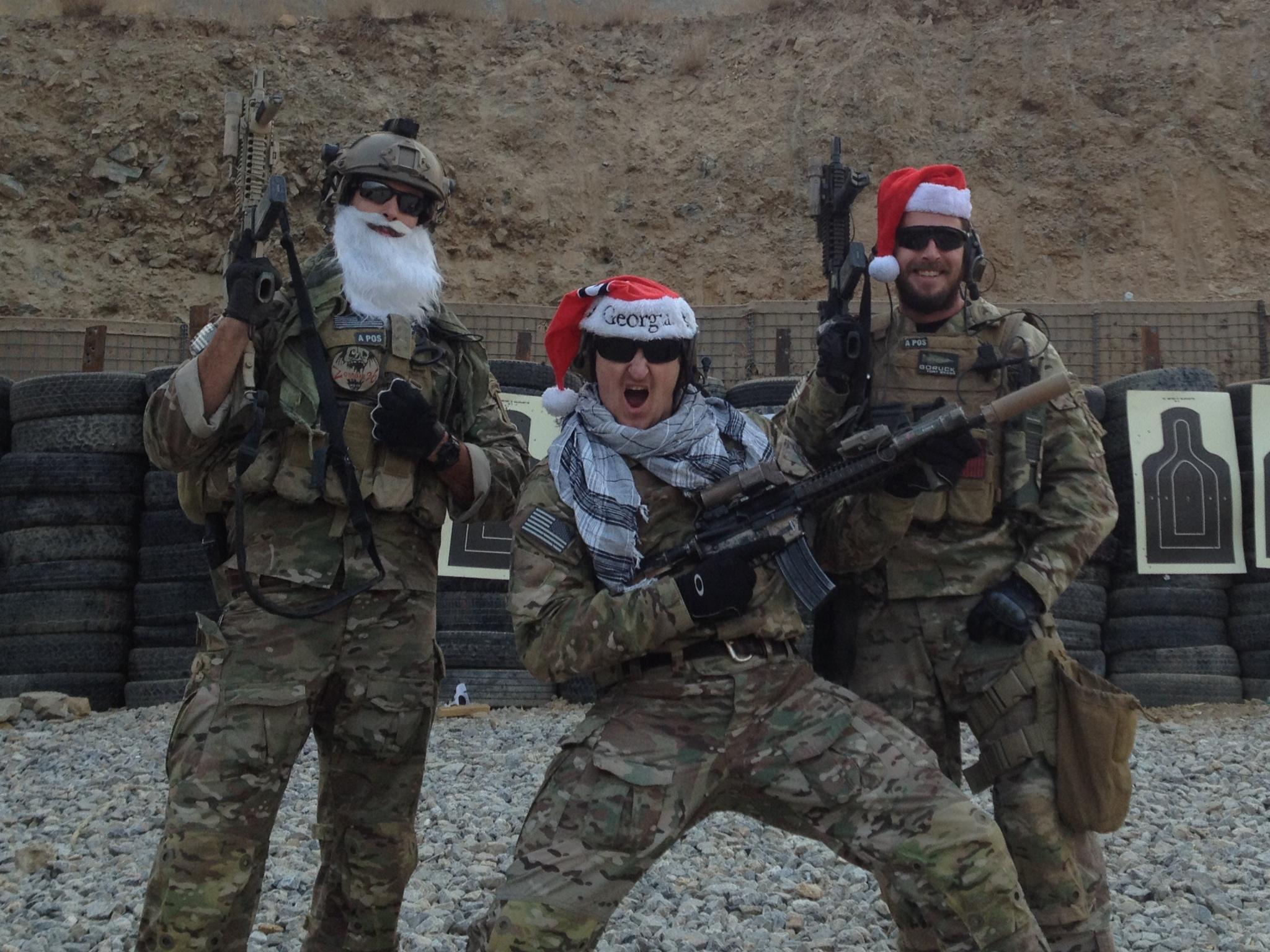 Dan_Afghanistan