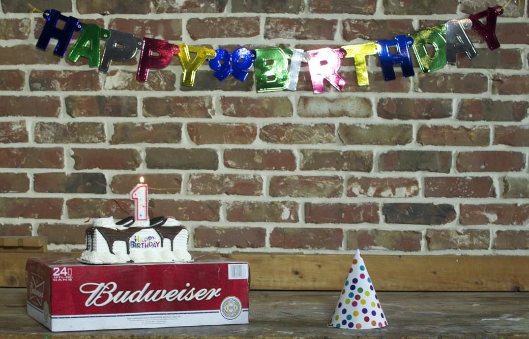 No monster_1st Birthday