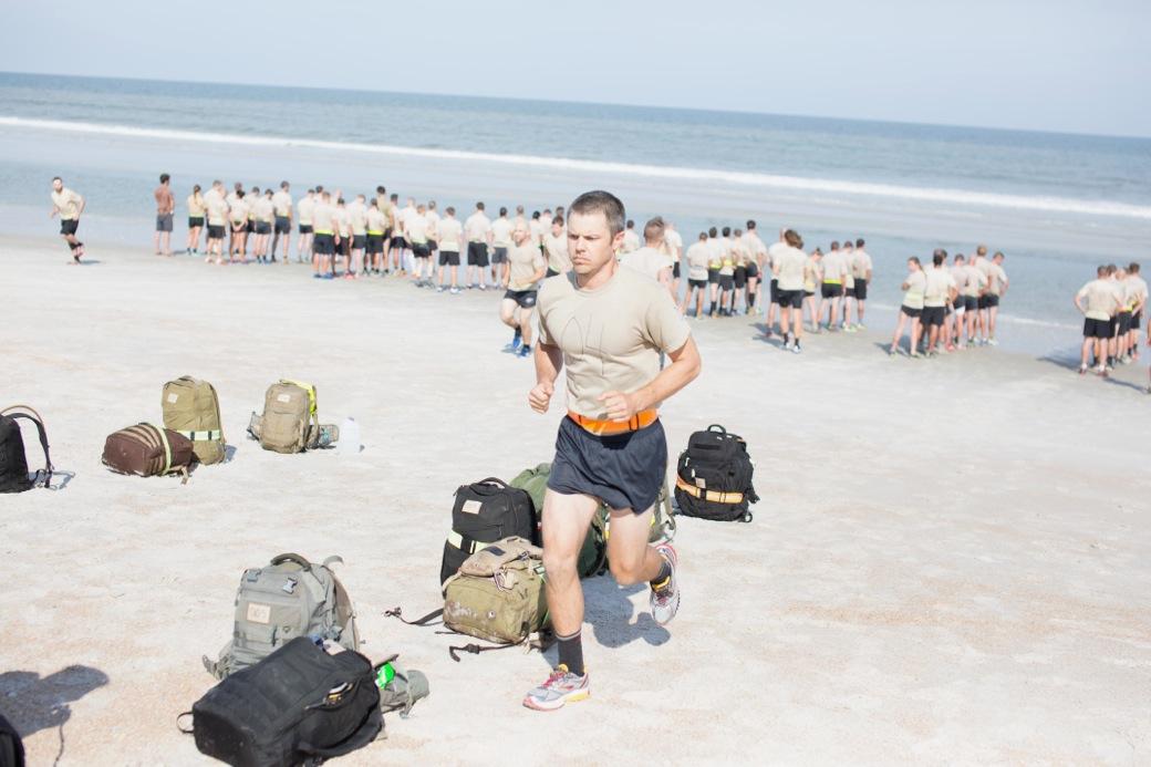 Selection_015_PT Test Beach_09