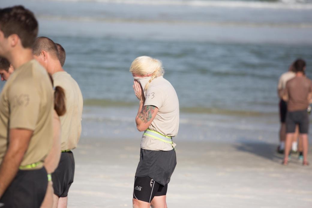 Selection_015_PT Test Beach_13