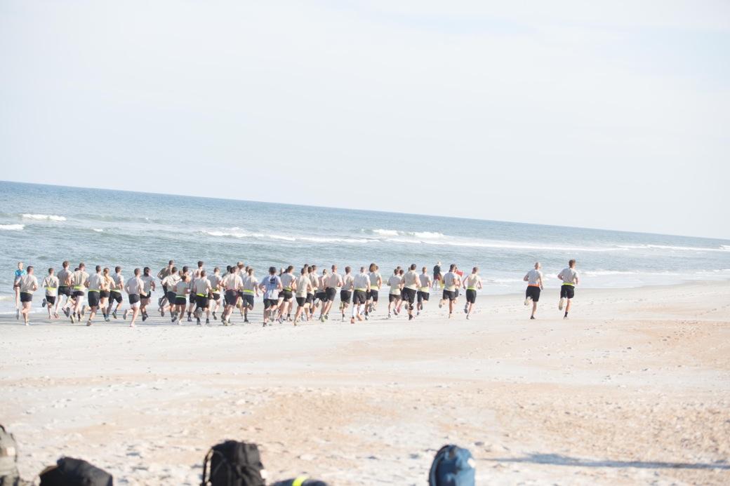 Selection_015_PT Test Beach_14_Run