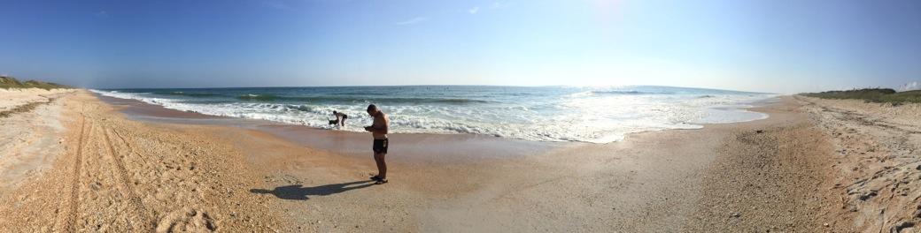 Selection_015_PT Test Beach_18
