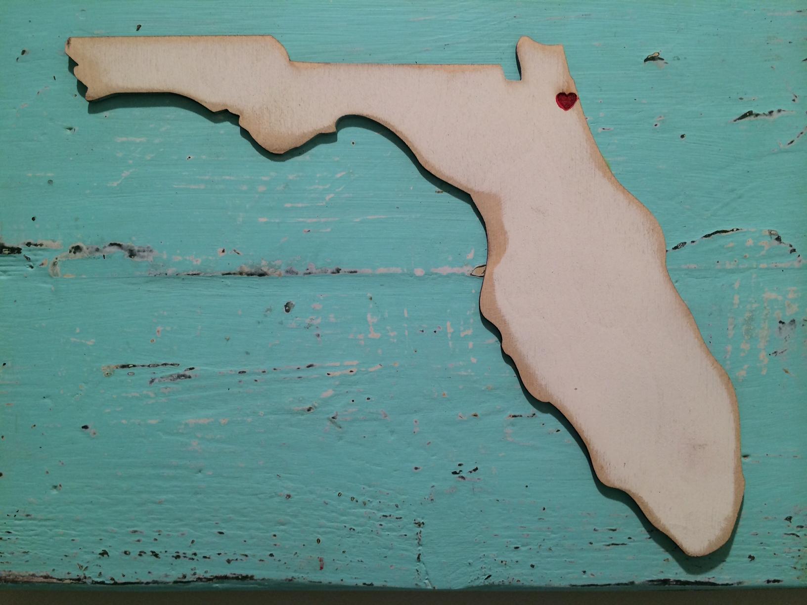 Florida_Jacksonville