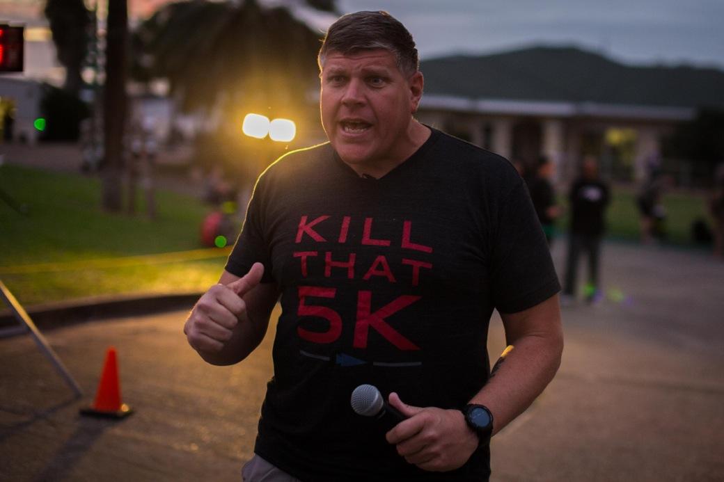 Kill That 5K_Jax Beach_75