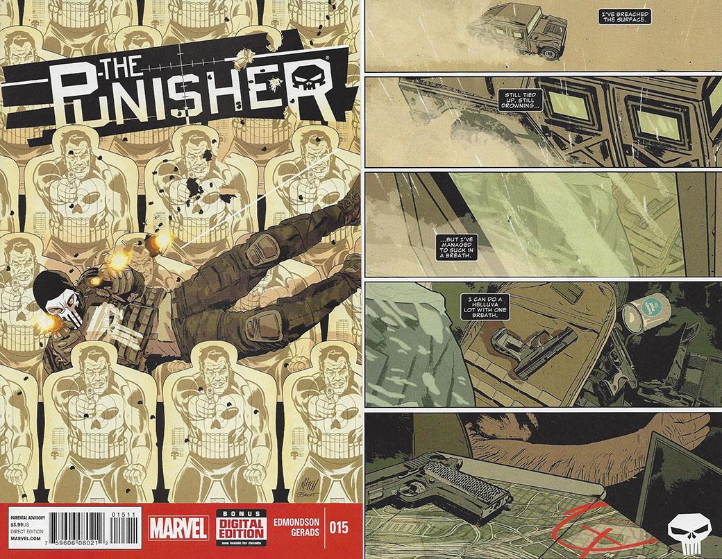punisher015combo