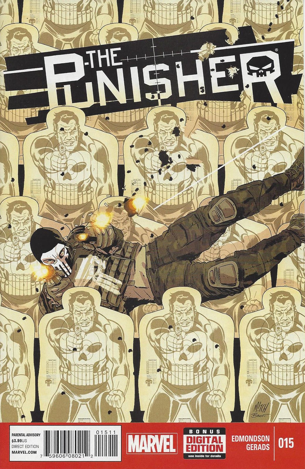 punisher015cover