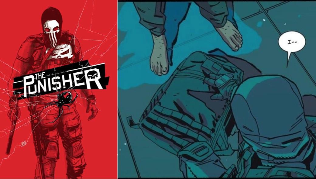 State of GORUCK_2014_12_GR1 Punisher