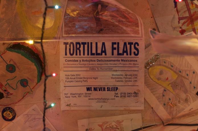 Tortilla-Flats_GORUCK_late-night_12
