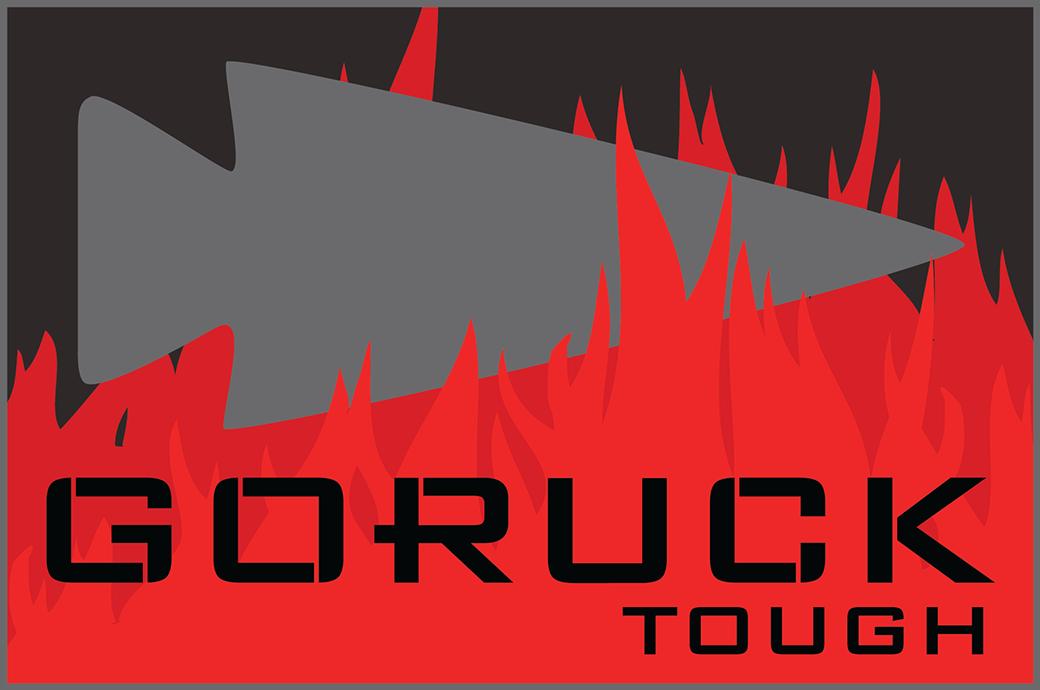 april18_OG_tough_patch-01