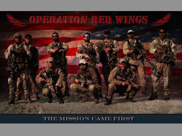 operation-red-wings-custom