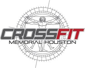 CFMH_logo