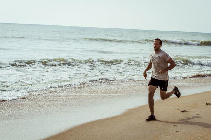GORUCK_APFT_2-Mile-Run
