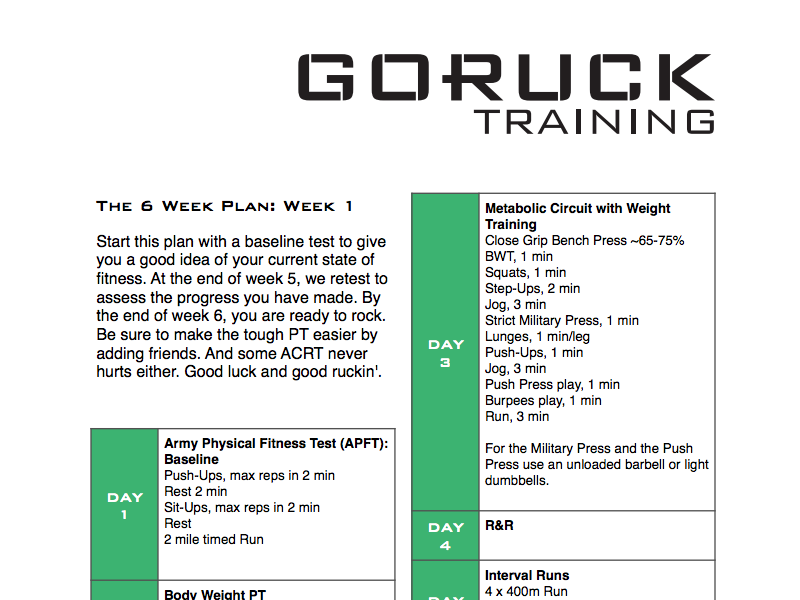 www_goruck_com_cms_files_GORUCK_6weekplan_pdf