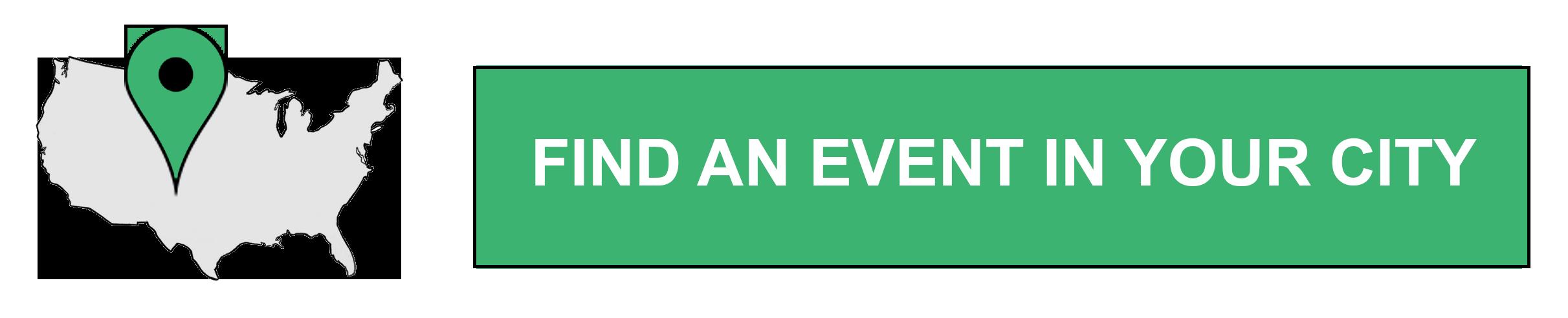 FIND_EVENT_CTA
