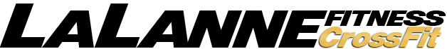 LaLanneFitness-logo4b