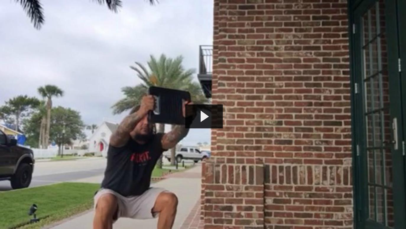 ruck_plates_squat