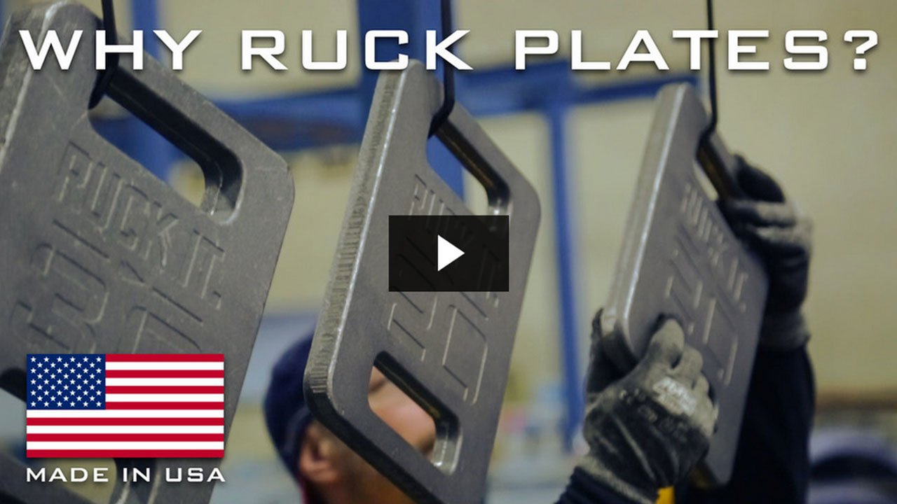 ruck_plates_vid_thumb