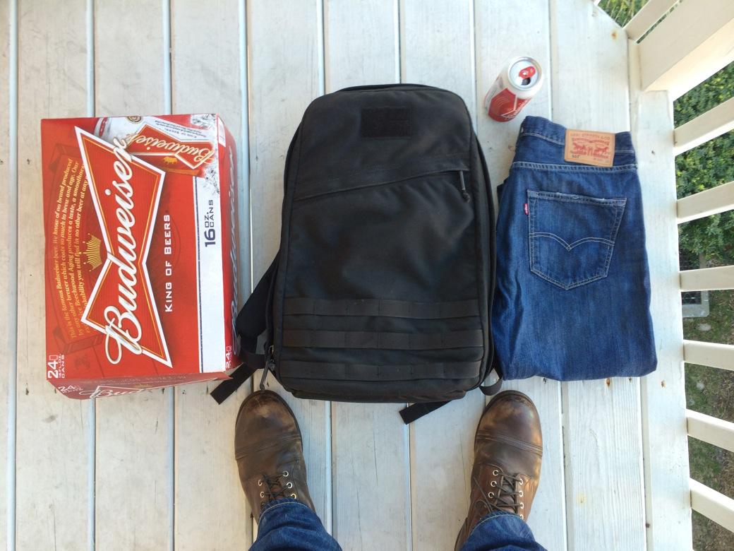 Budweiser_GR1_501_Red Wings