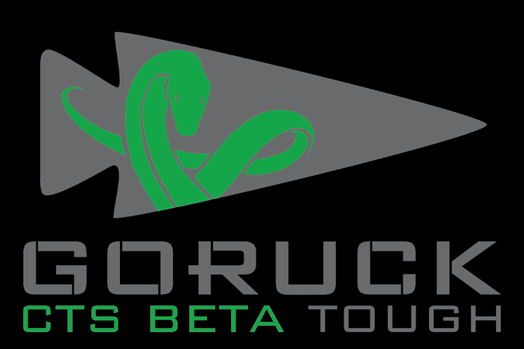 CTS_tough_BETA_GREEN