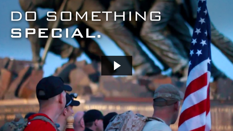 do_something+special+thumb