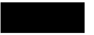HawkCast_logo-320px