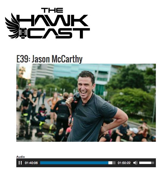 hawkcast_jason