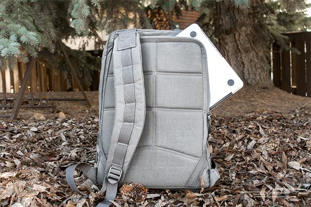 28-laptop-backpacks-goruck-back-630