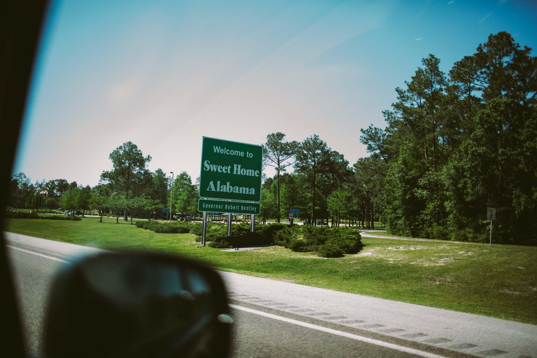 NOLA_Road_Trip-6