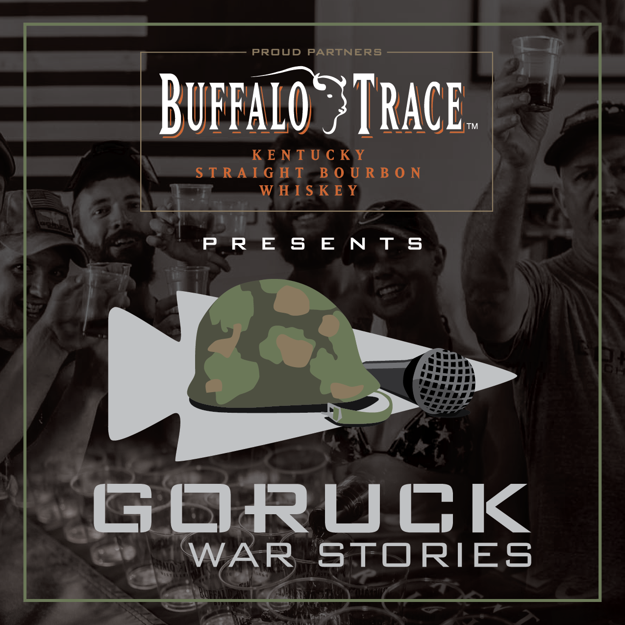 War Stories - Flyer_SQUARE-01