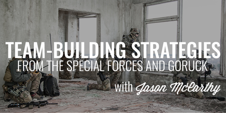 Team-Building-Strategies-Featured-Image