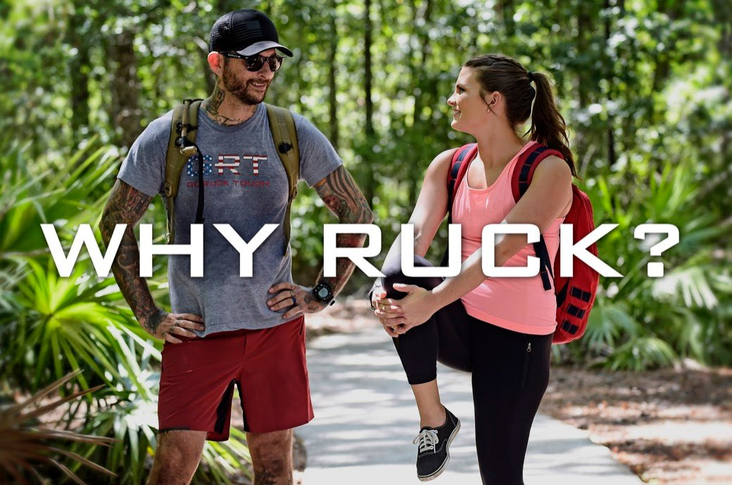 GORUCK photo shoot 7/17/2016Photo by Chris Condon