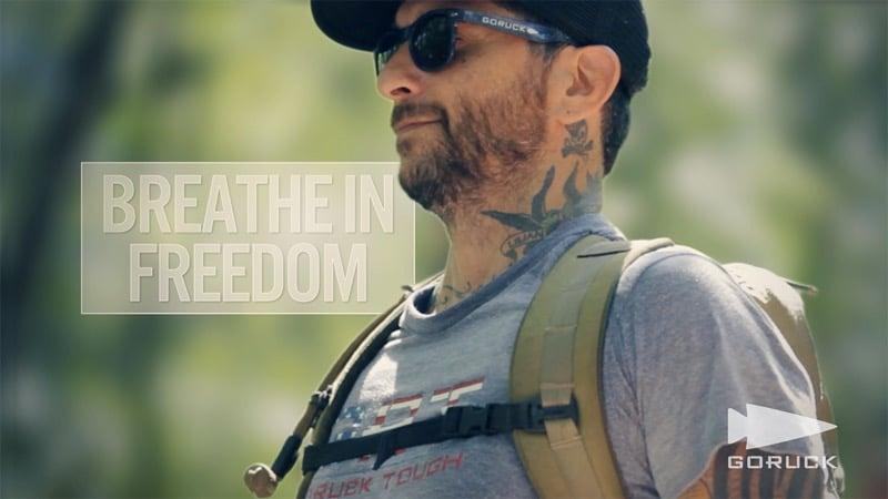 04_092216_breathe_in_freedom