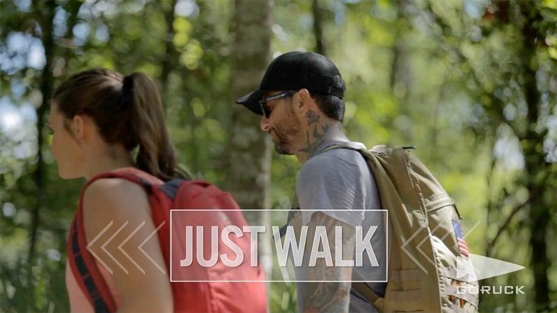 05_092216_just_walk