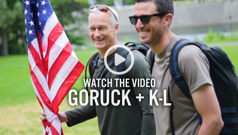 goruckk-l-thumbnail_joejason