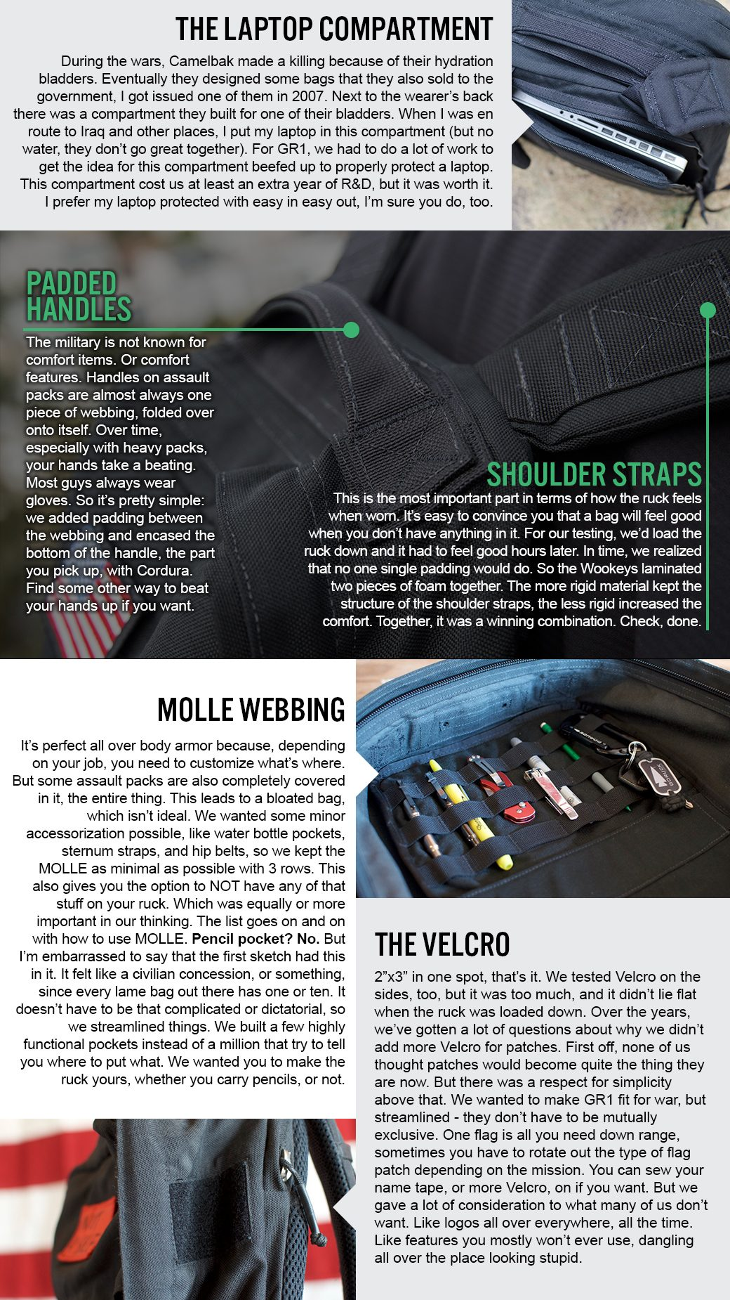 gr1-ruck-features-graphic_03