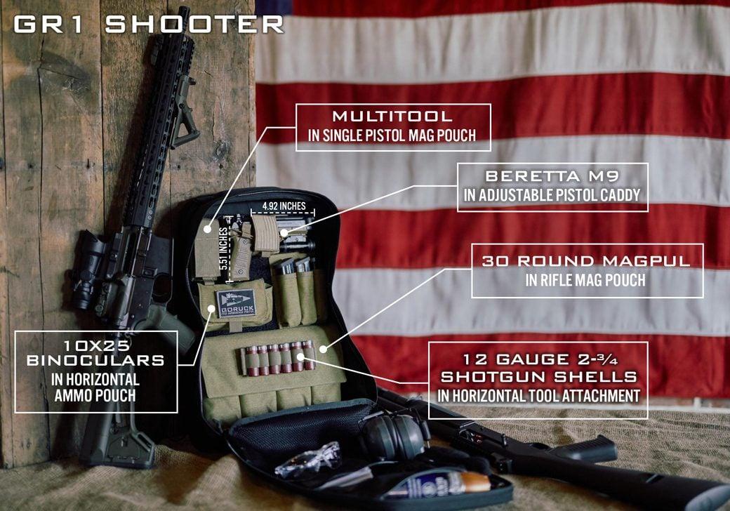 gr1-shooter-11-21
